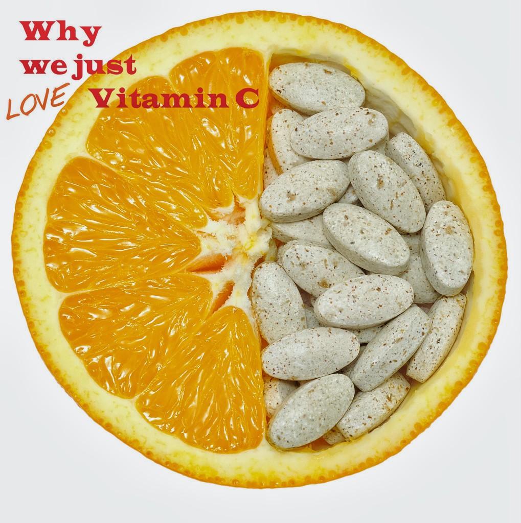 vitamin-c-orange(3)