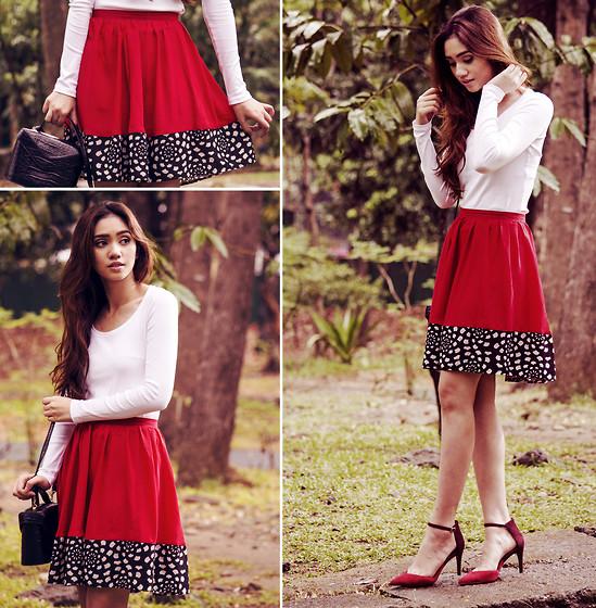 3622045_lb_red_skirt_2