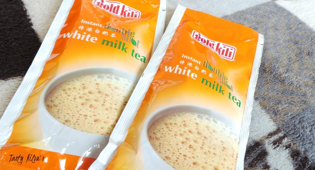milkwhittea