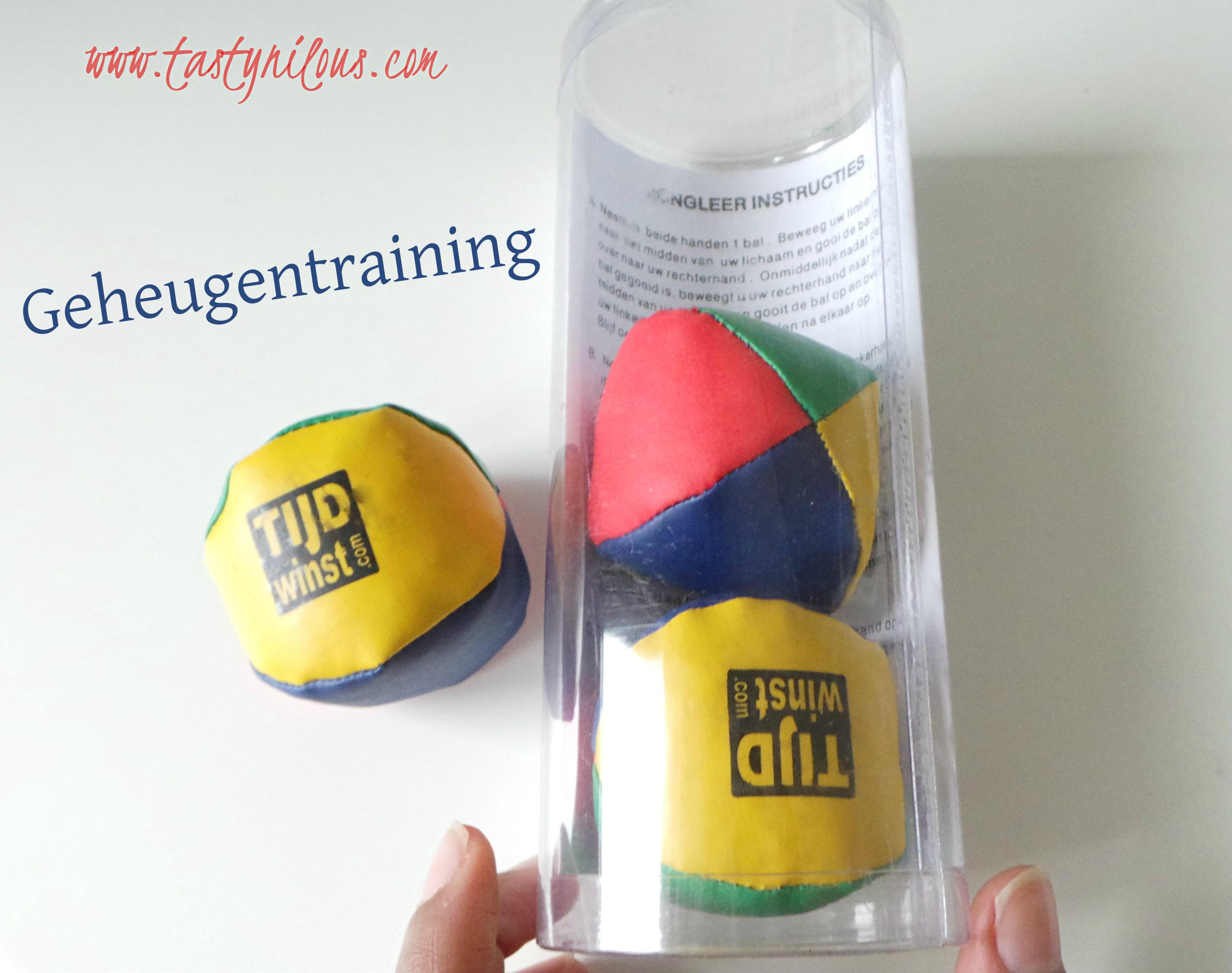 gheugen_1