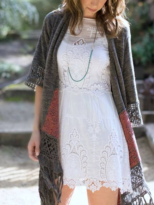 knittedvest_lace