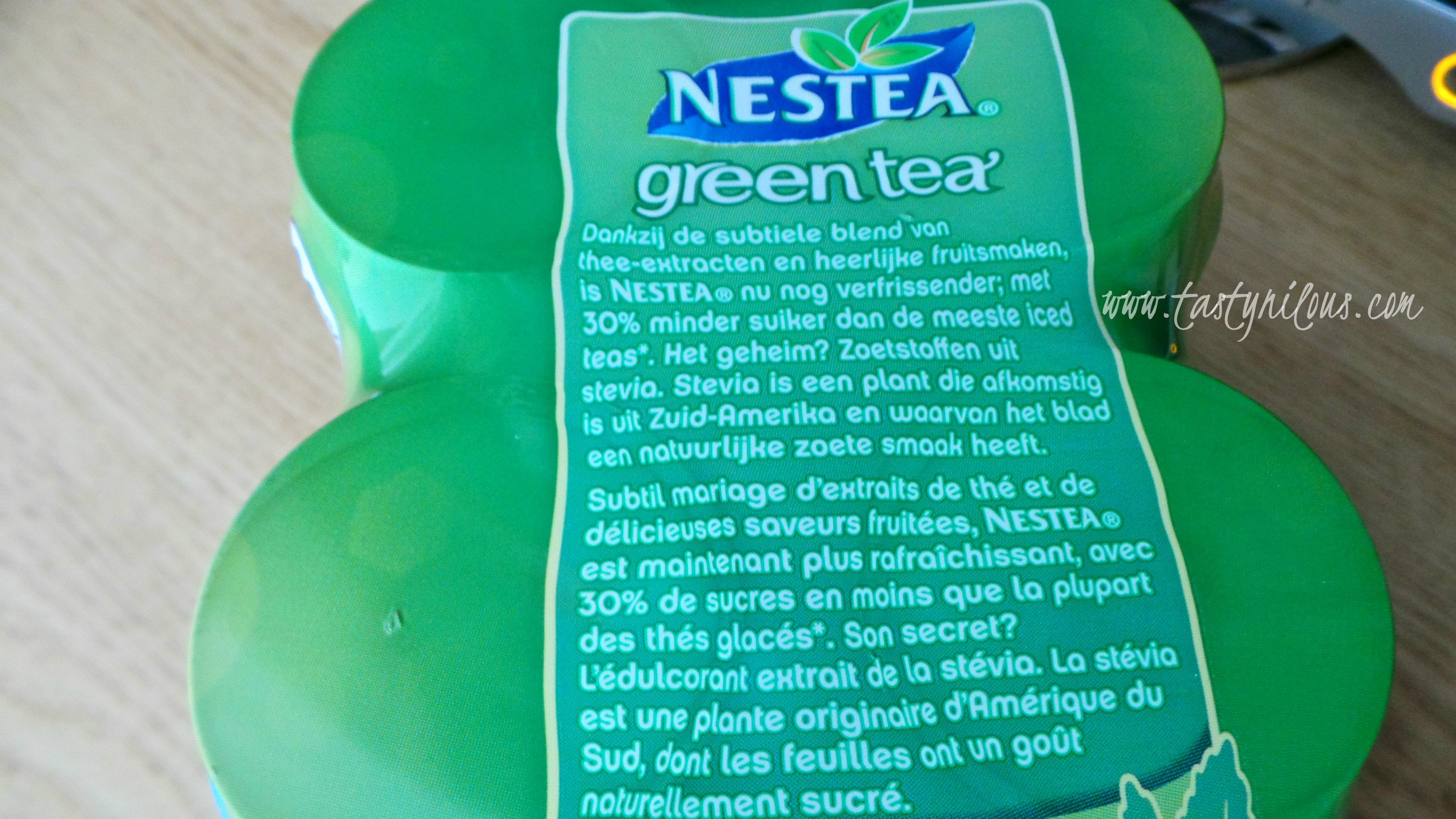 icetea_ingredients