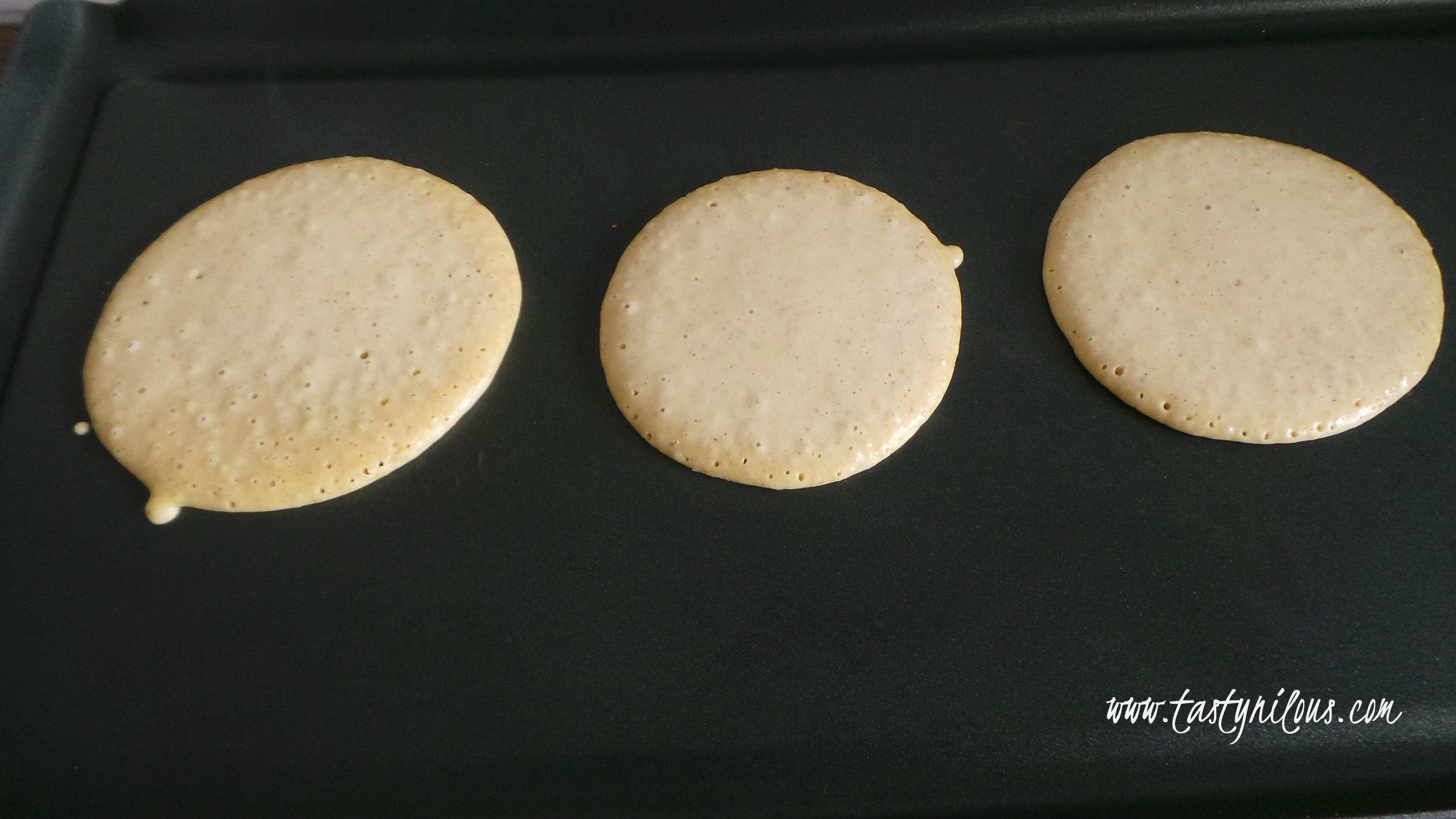 1grillplaat_pancakes