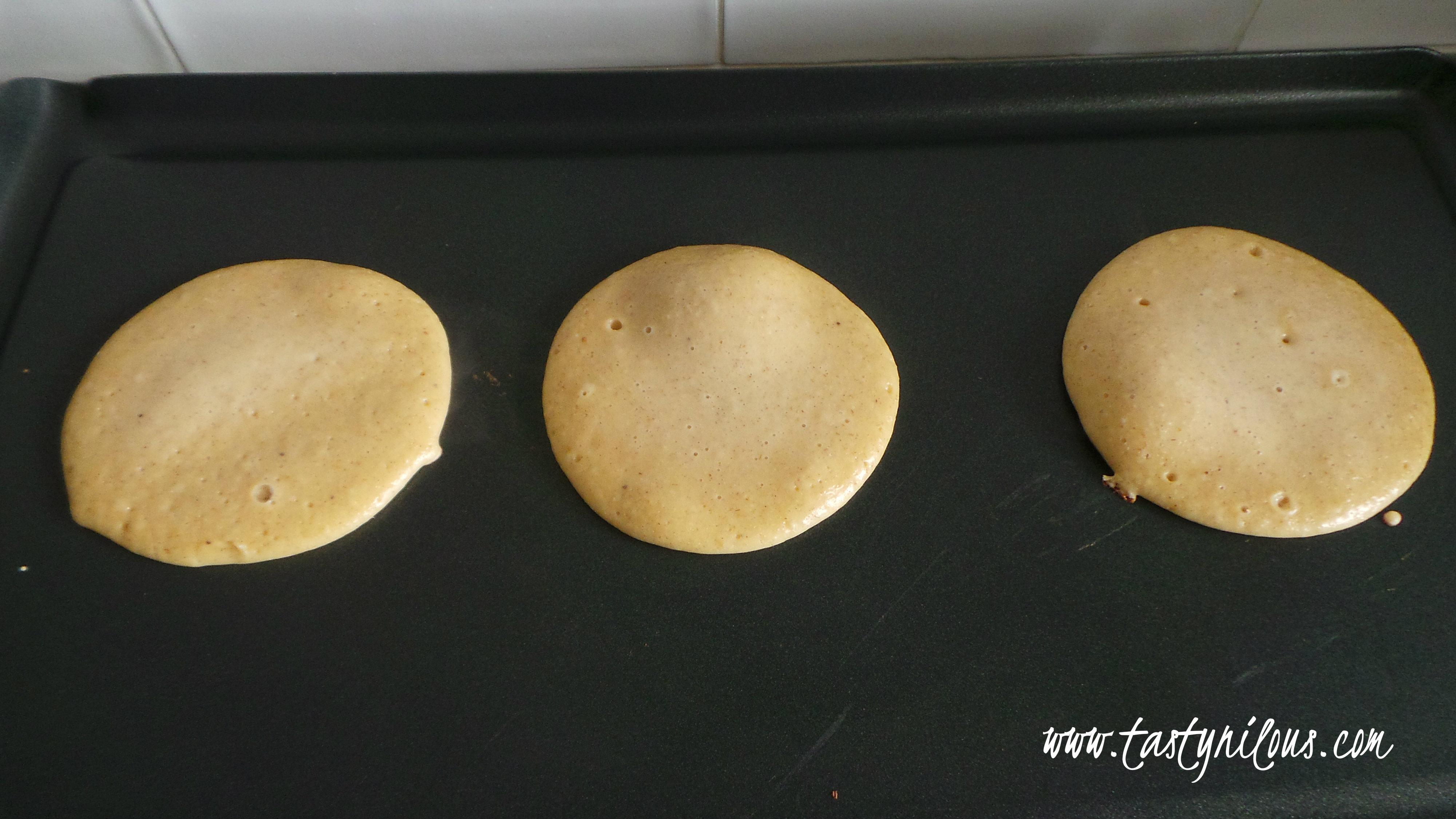 2grillplaat_pancakes