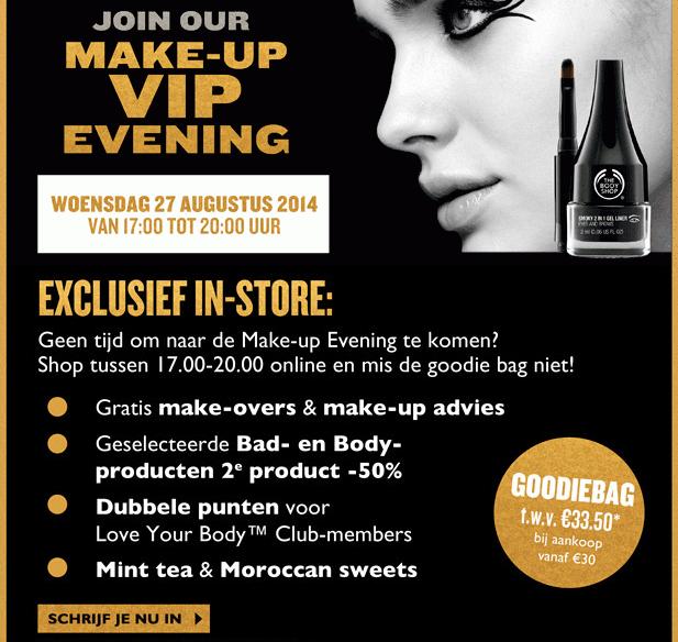 bodyshop_makeupvip_evening