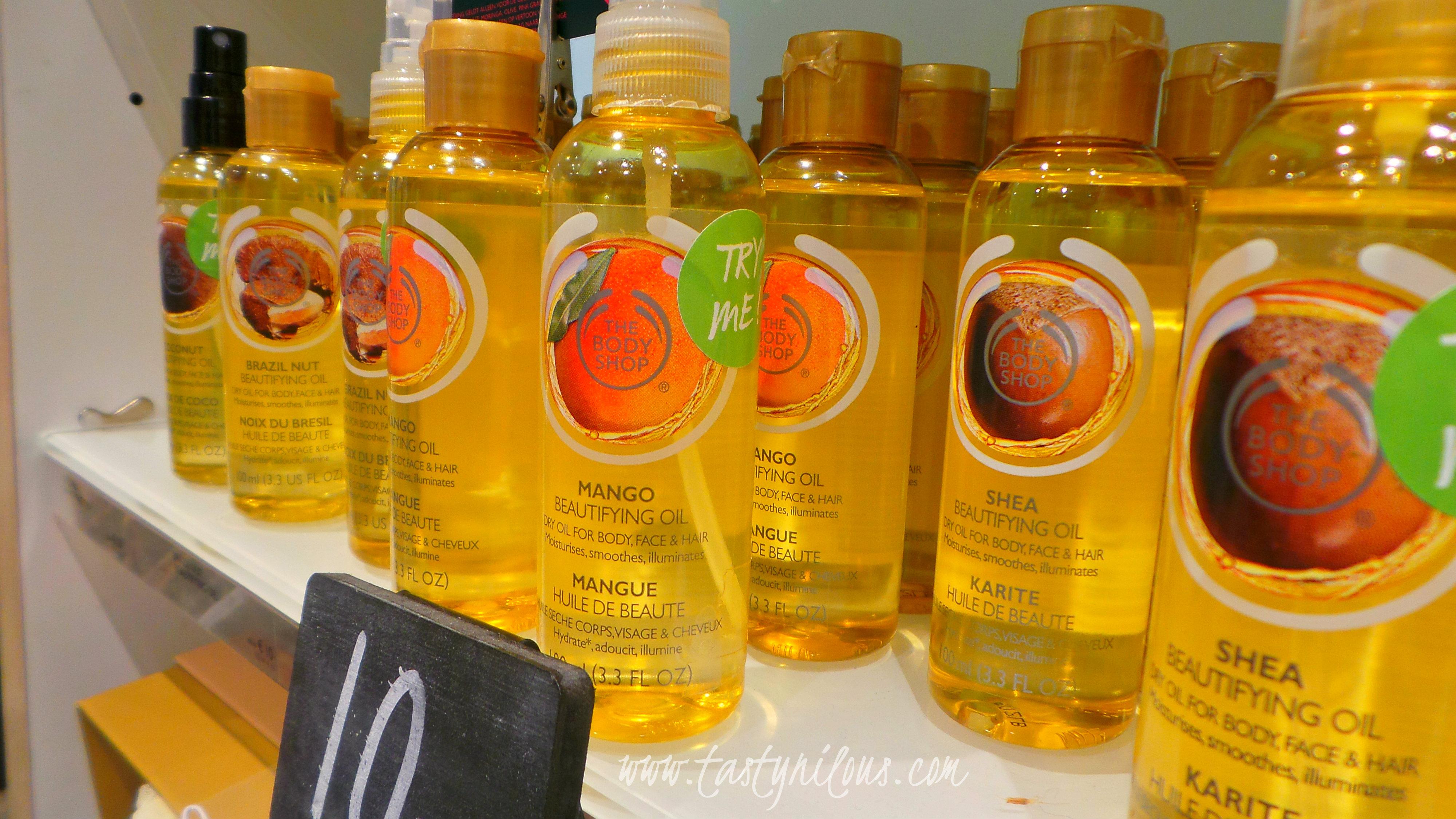 bodyshop_mango_oil