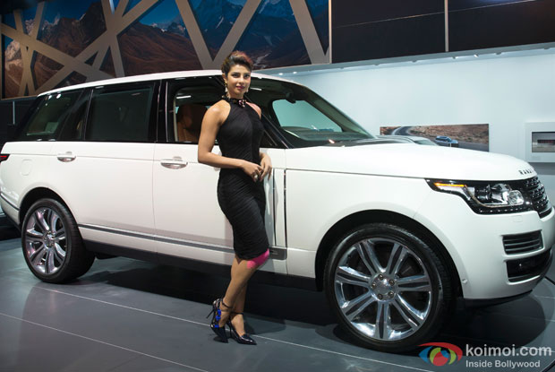 bollywood-actress-priyanka-chopra-unveils-the-worlds-finest-luxury-suv-the-long-wheelbase-range-rover