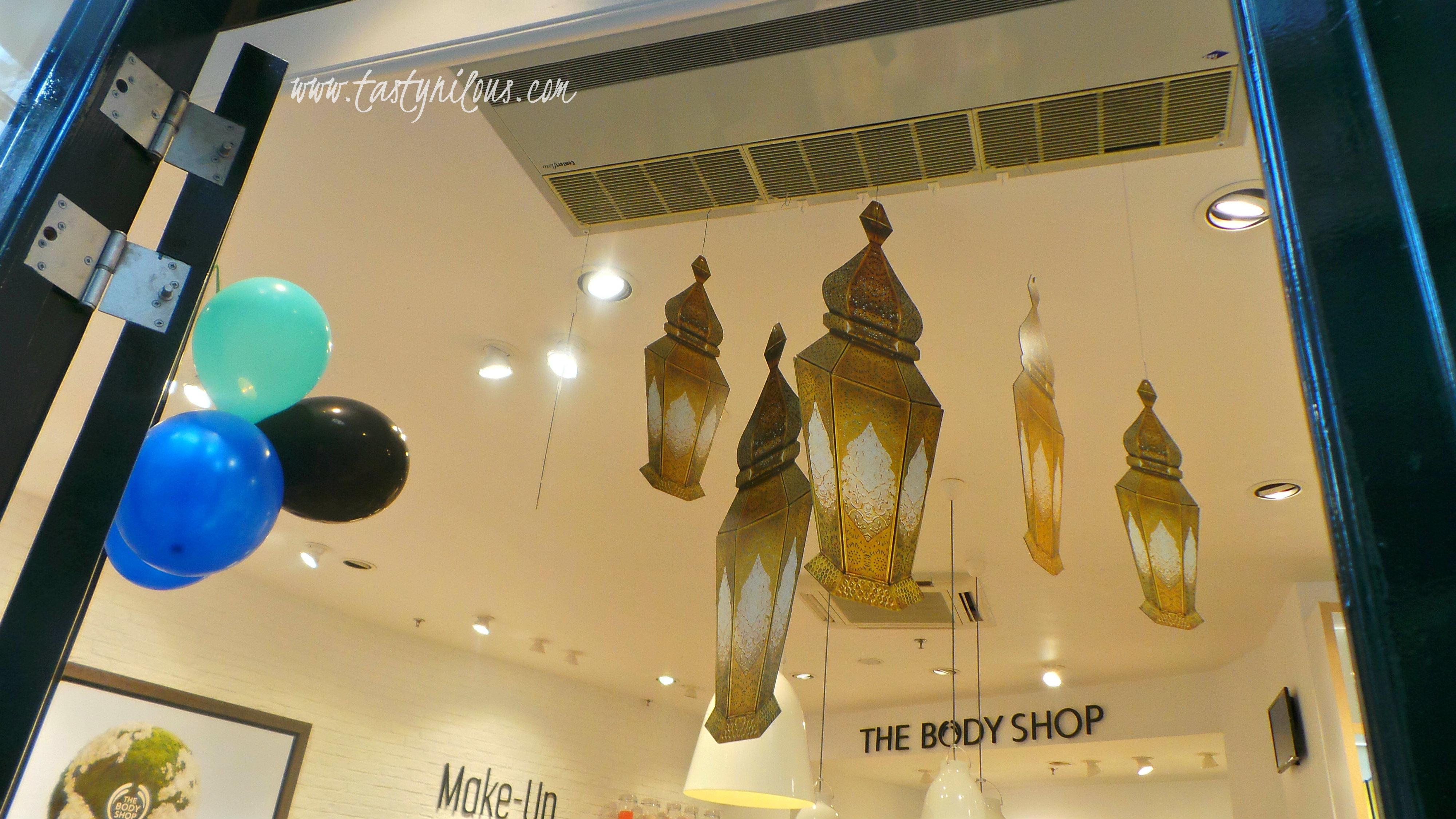 decoration_marrakech_bodyshop