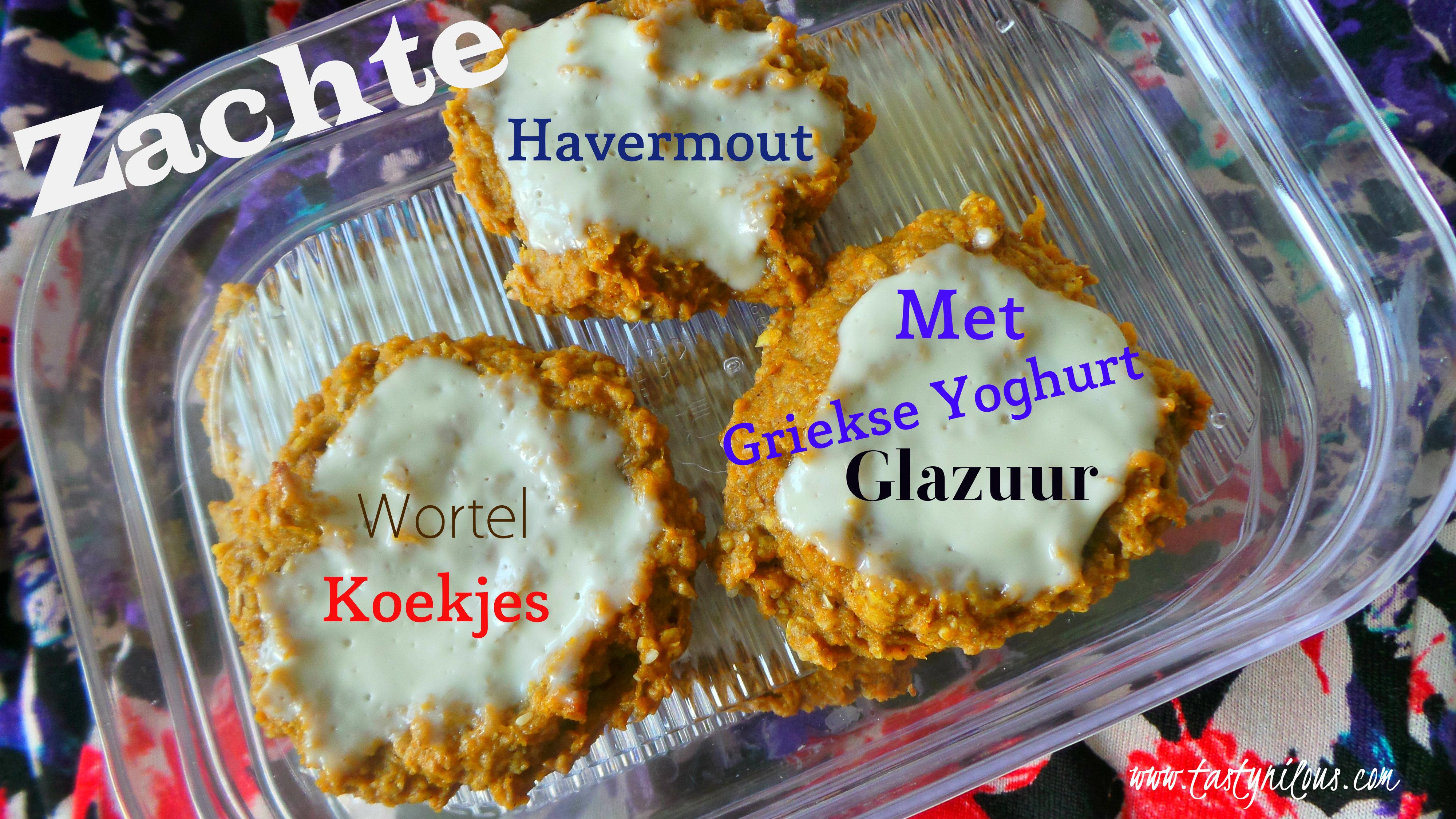 havermout_wortel_koekjes