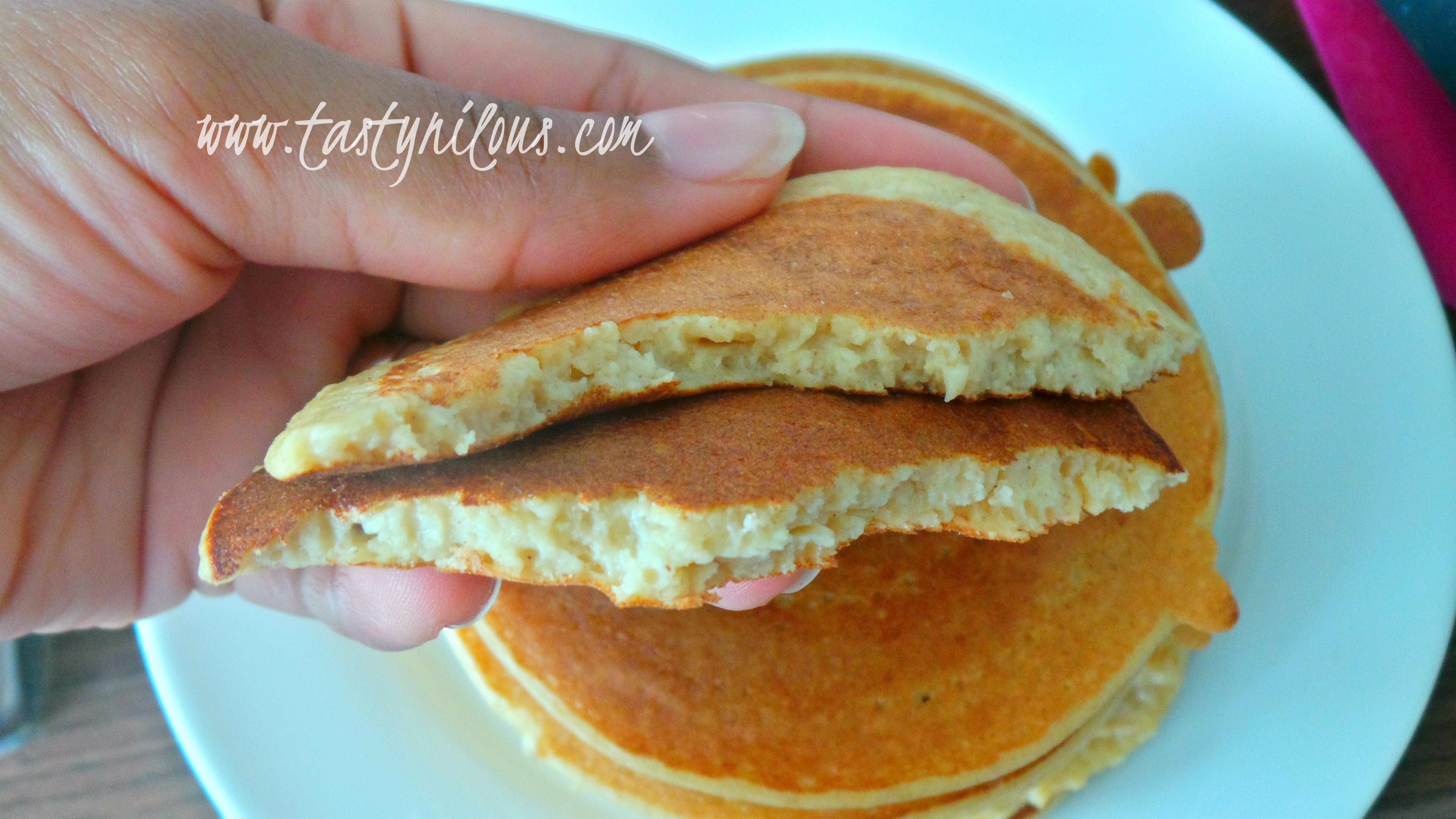 pancake_inside