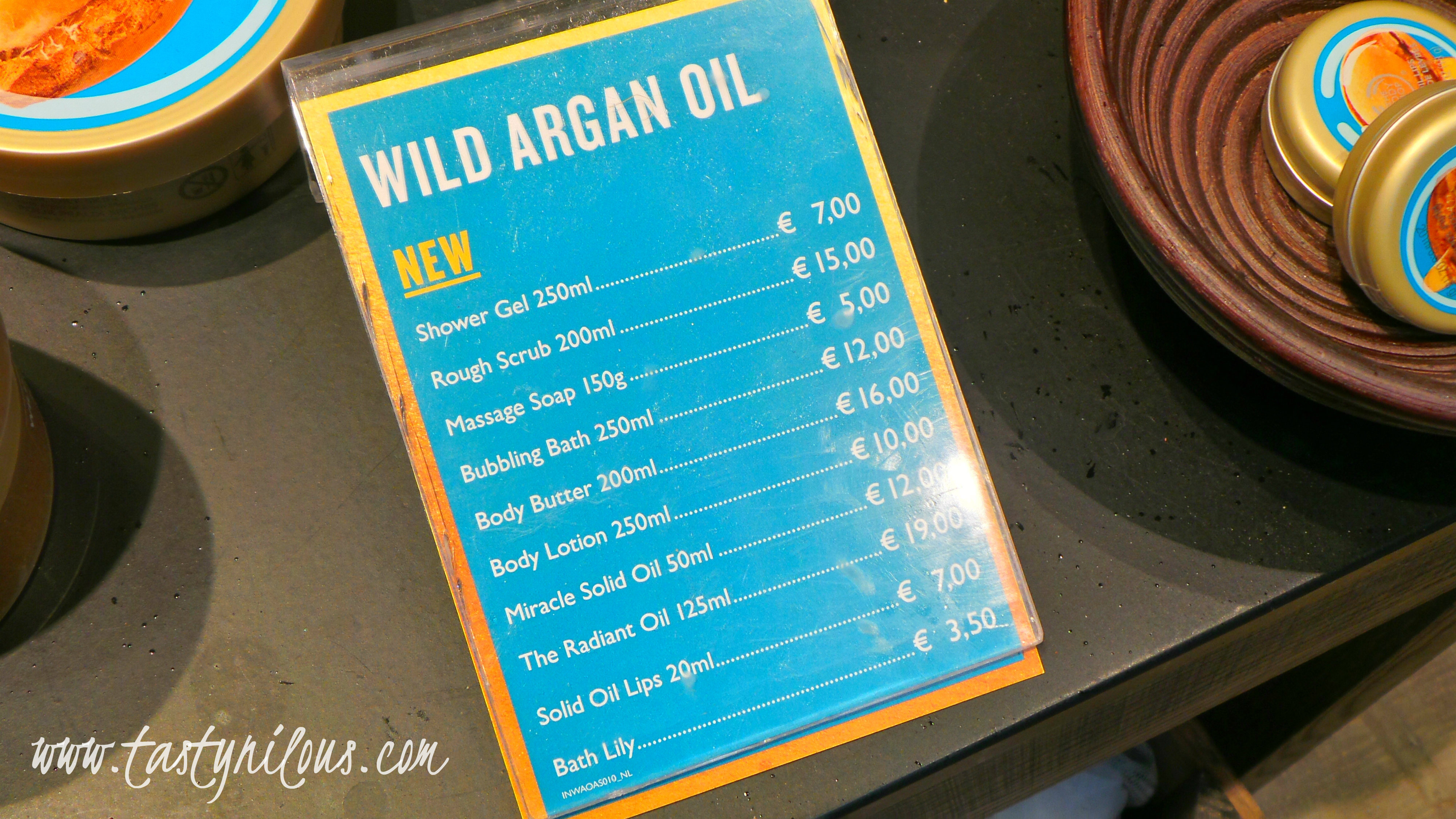 price_argan_oil_products_bodyshop
