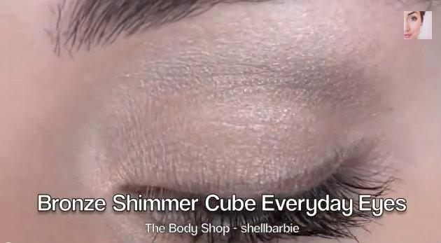 shellbarbie_shimmer_cubes_bodyshop