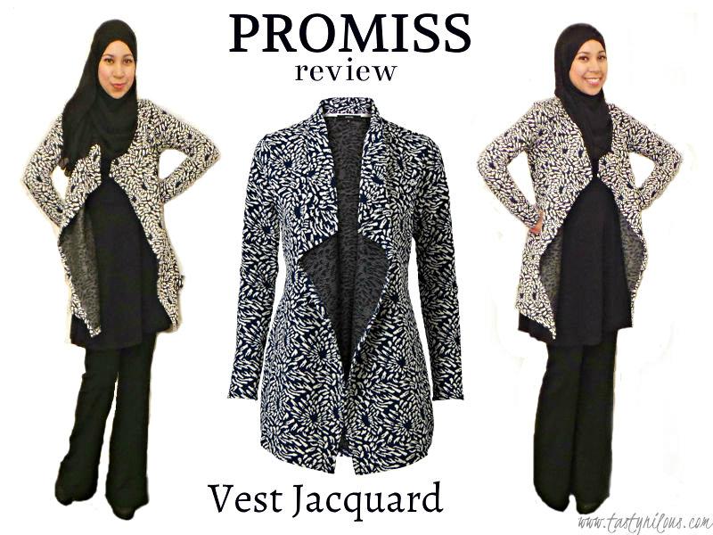 1_promiss_vest