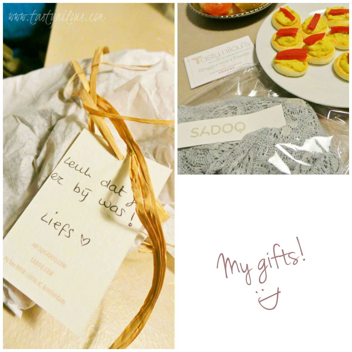 collage_gift