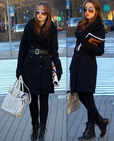 Kamila_coat