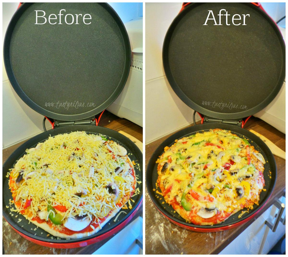 before_after_pizzamaker_princess