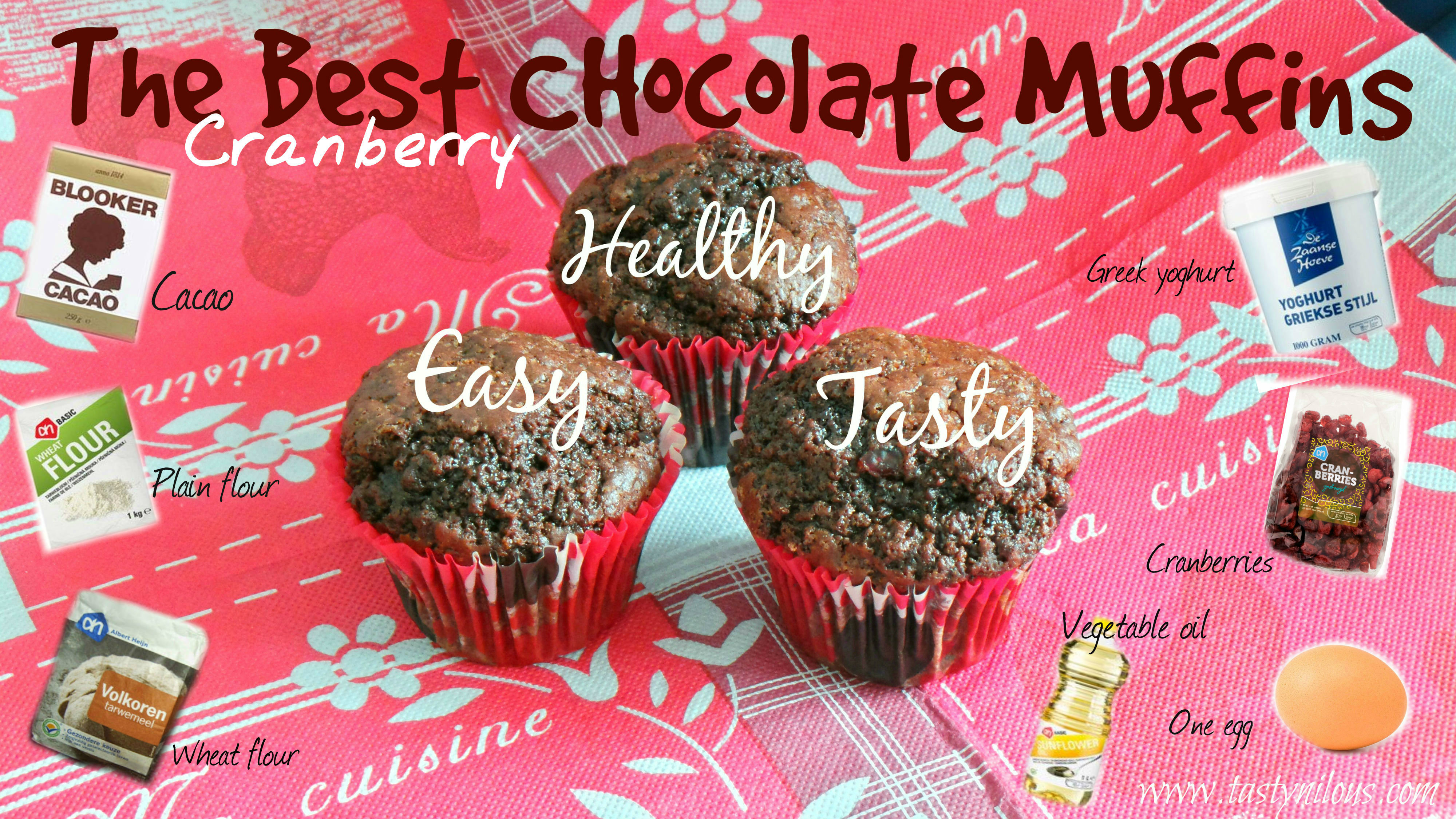 chocolatemuffins_2