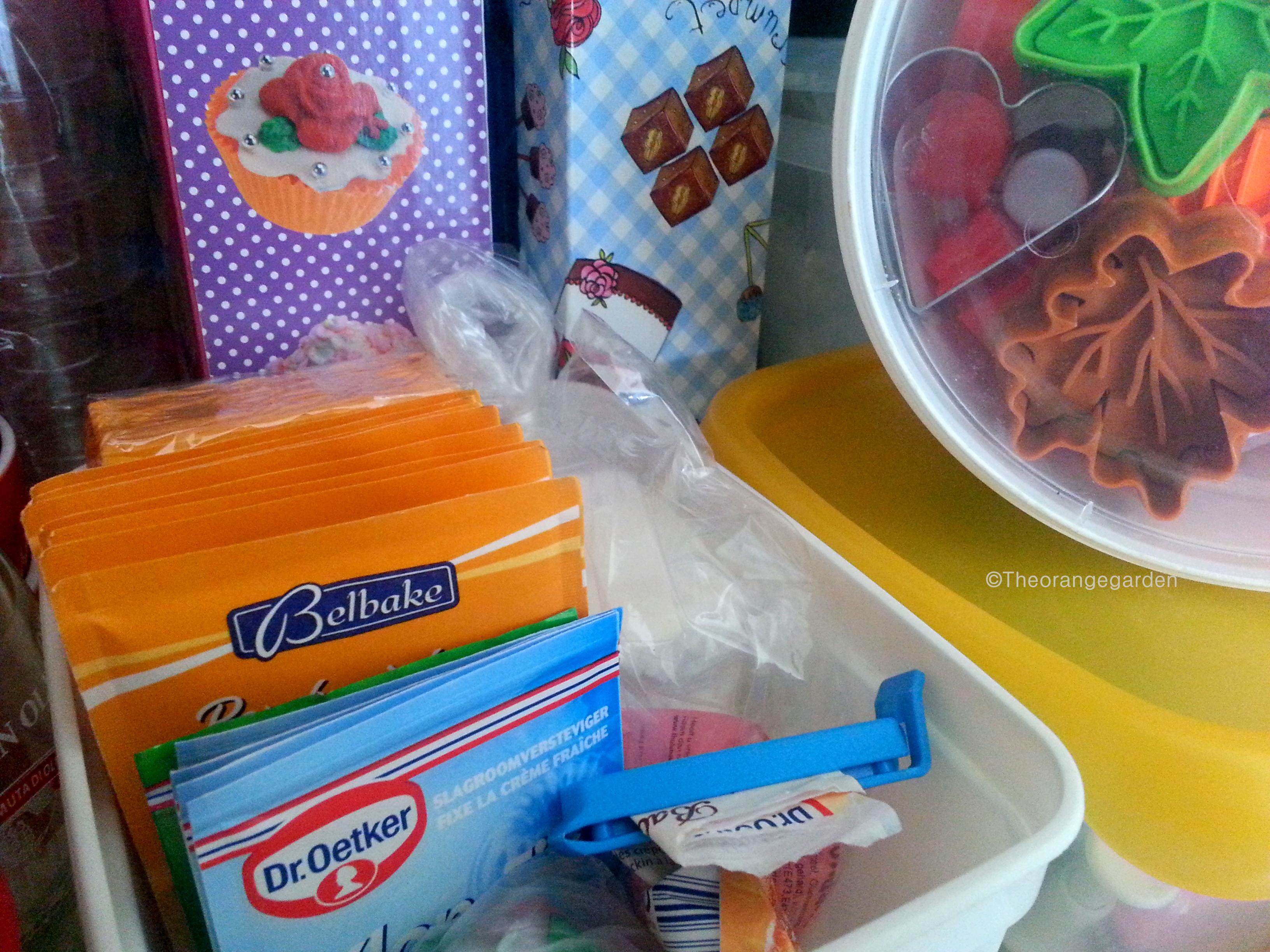 foodtips_ theorangegarden_voorraadkast_organizing