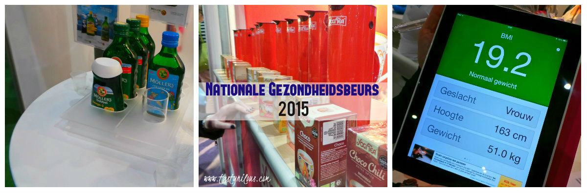 collage_header_nationale_gezondheidsbeurs_1_2