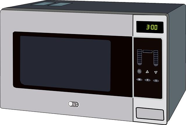 microwave-29056_640
