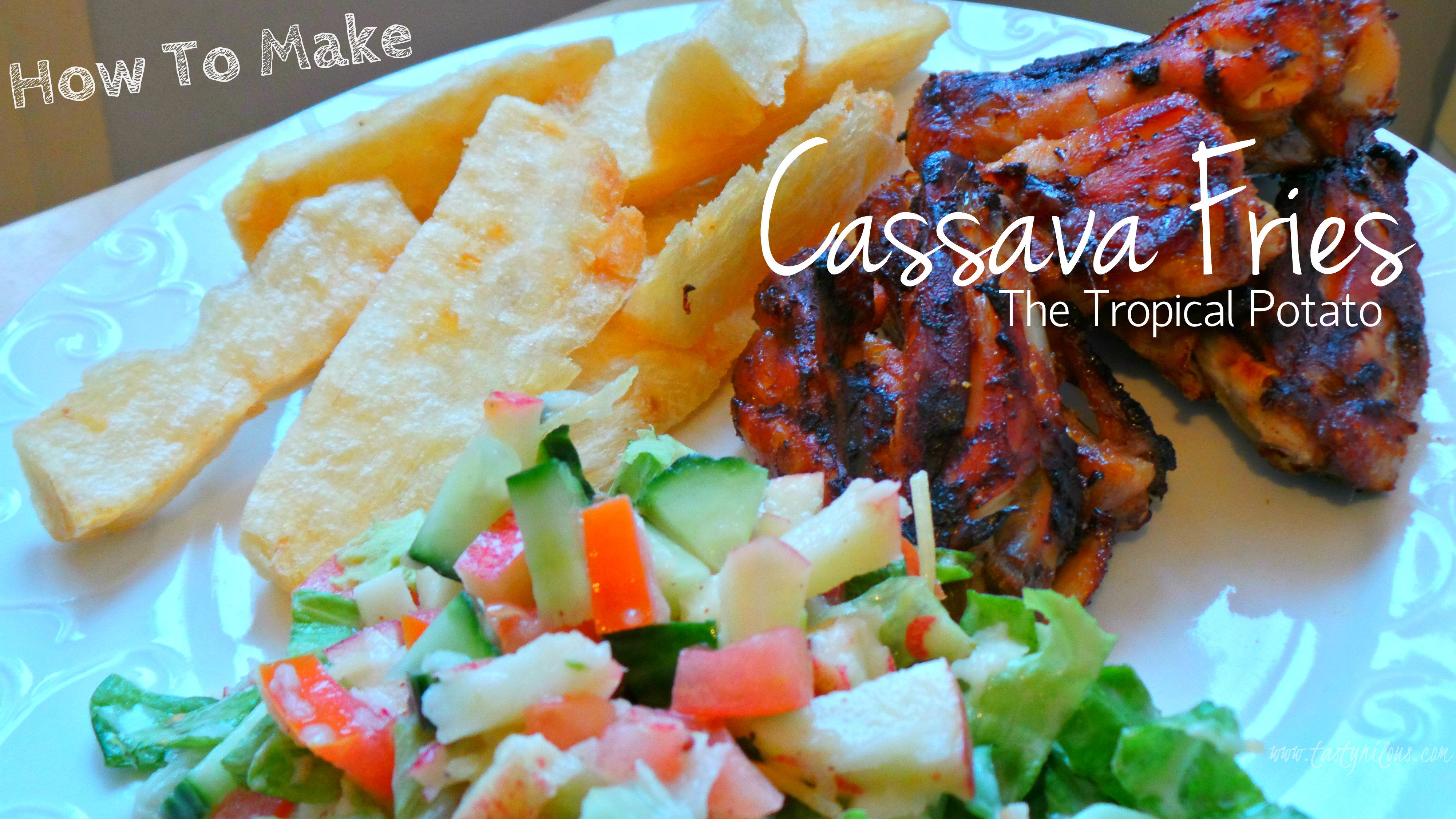 cassava_dinner_english