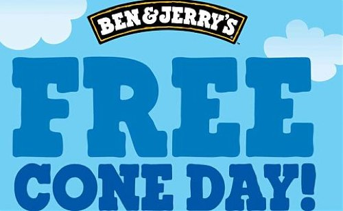 ben-jerrys-free-cone-day-2013