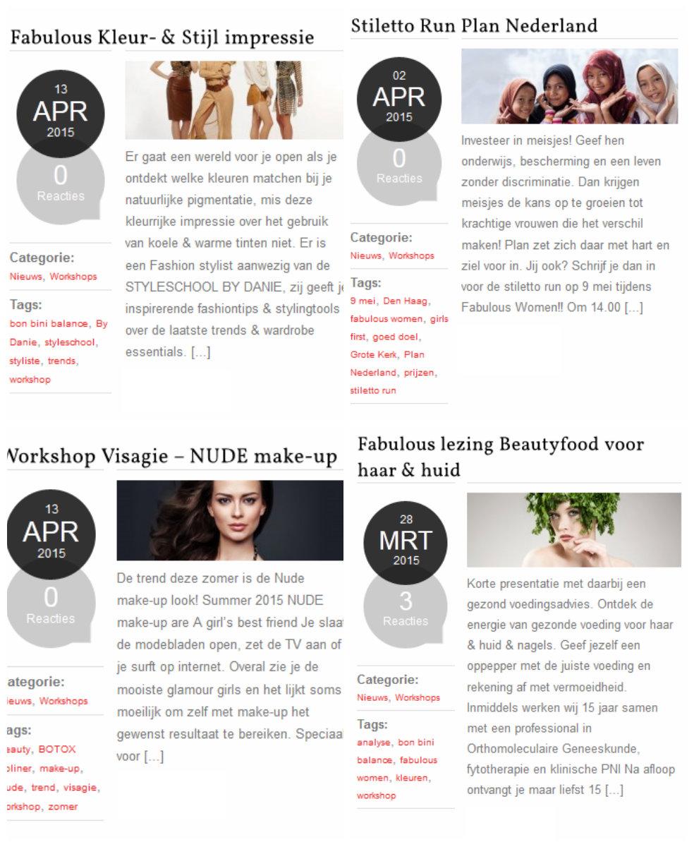 collage_workshops