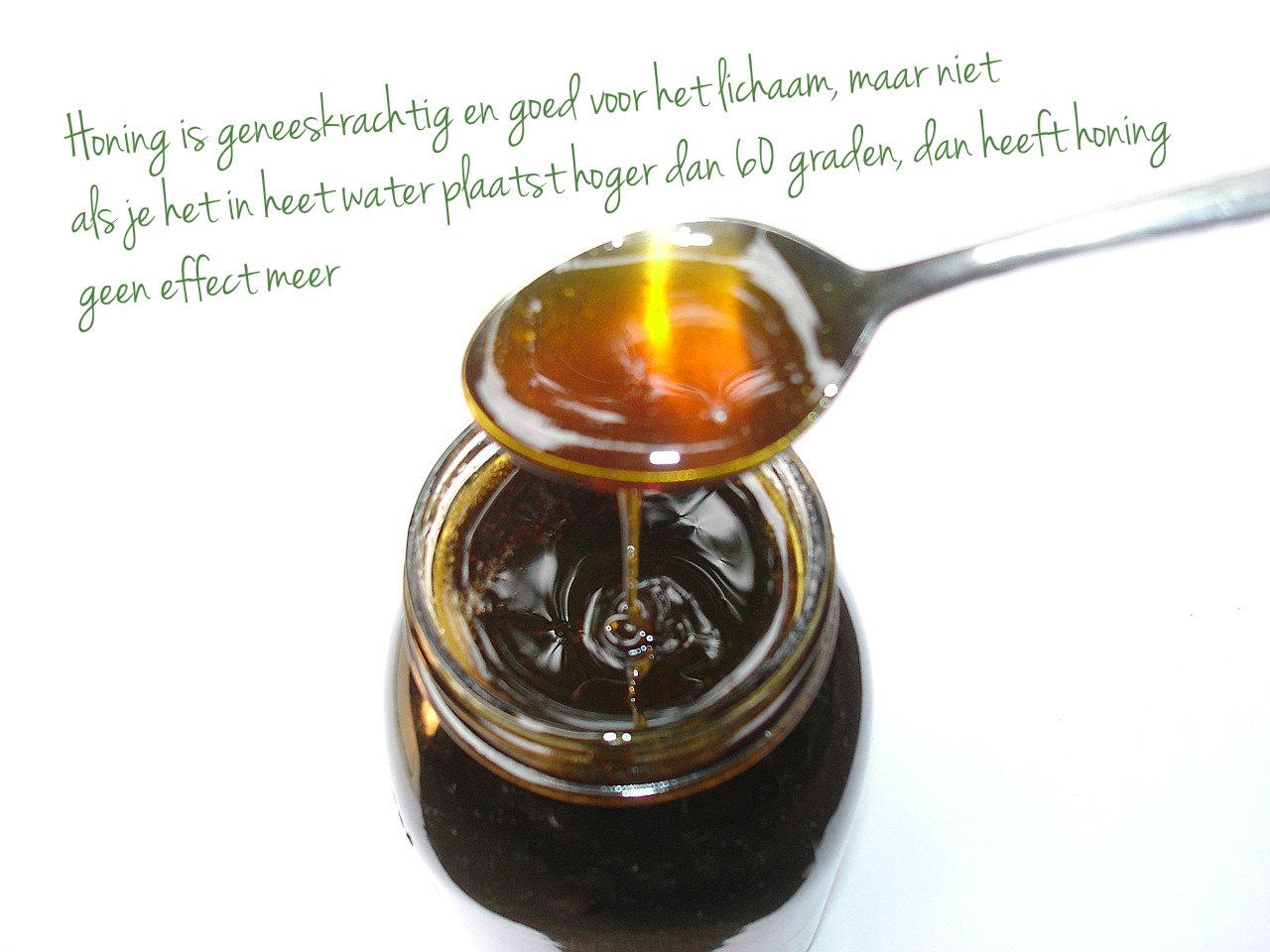 honey-341566_1280