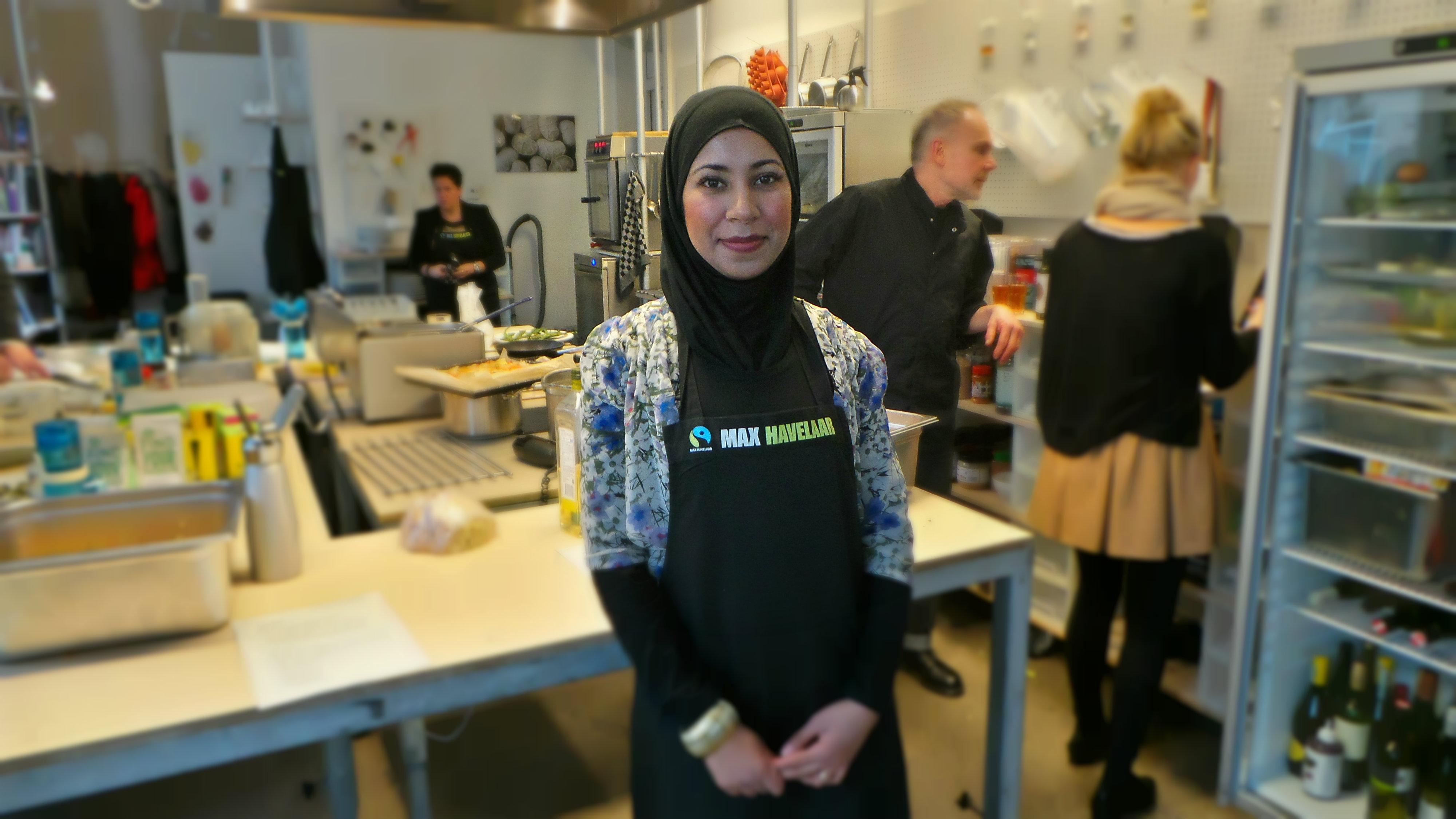max_havelaar_theeworkshop_culinaire_werkplaats_amsterdam_delicious