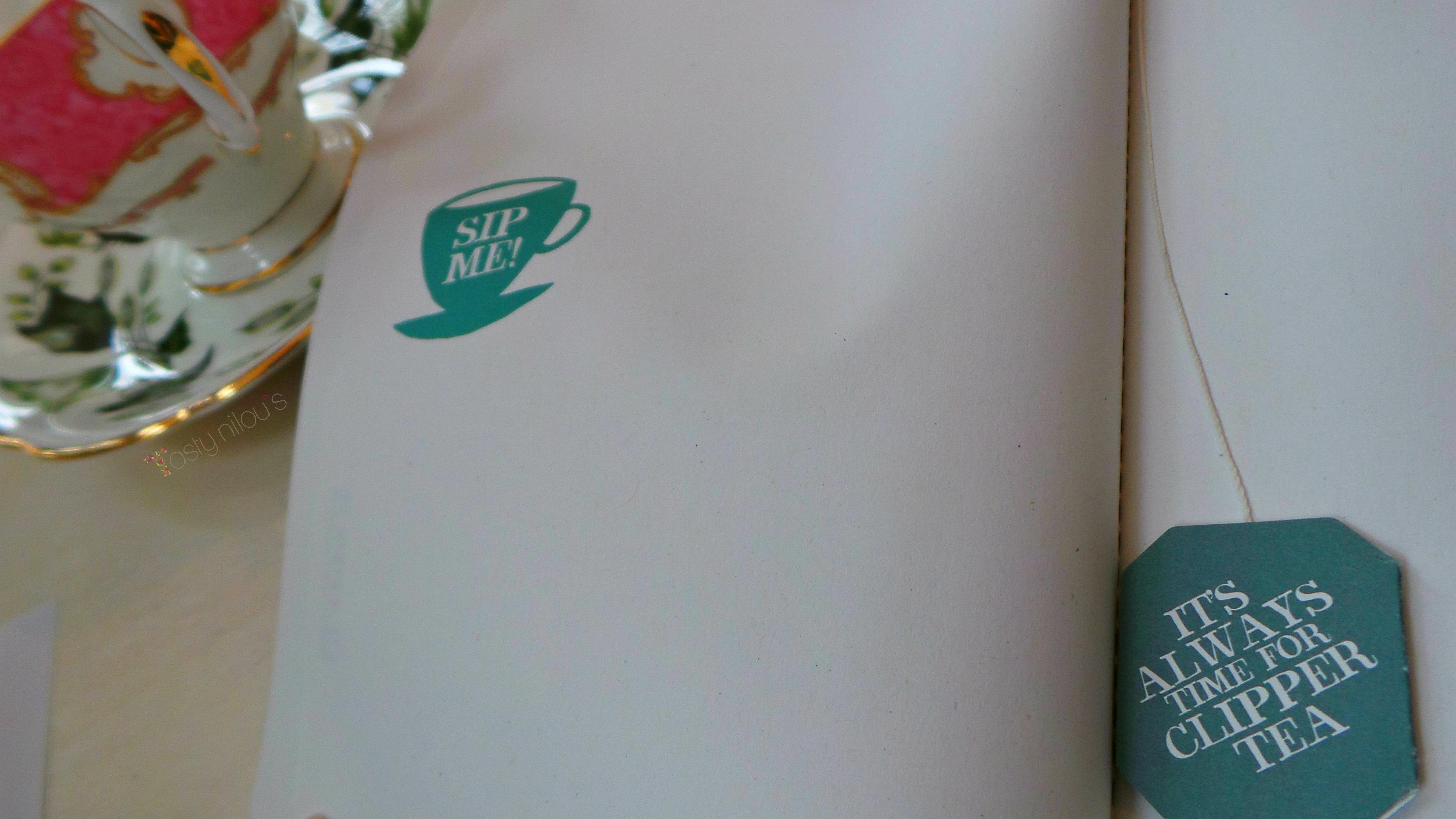 notitieboekje_clipper__theeworkshop_culinaire_werkplaats_amsterdam_delicious