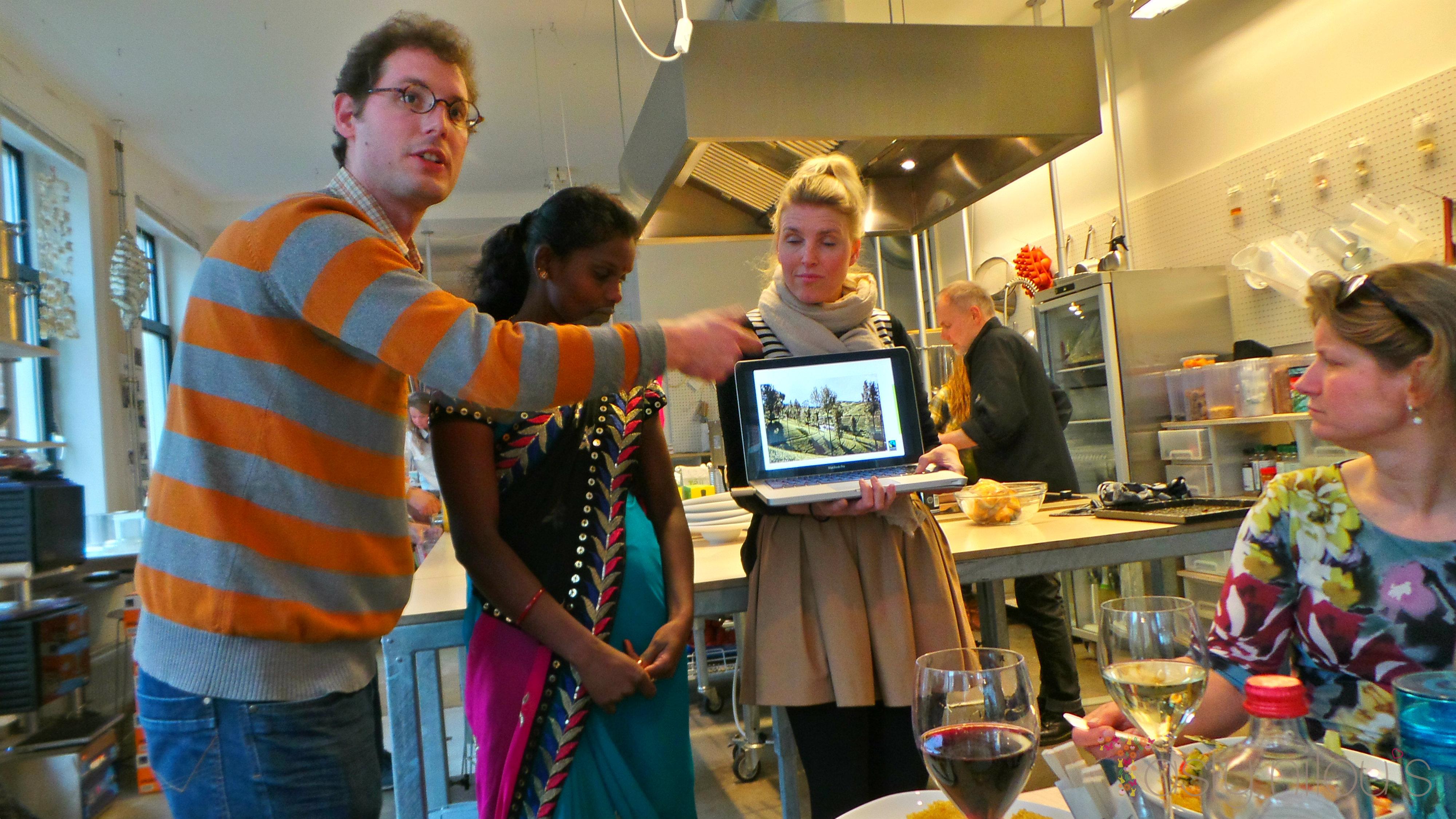 shakuntela_story_theeworkshop_culinaire_werkplaats_amsterdam_delicious