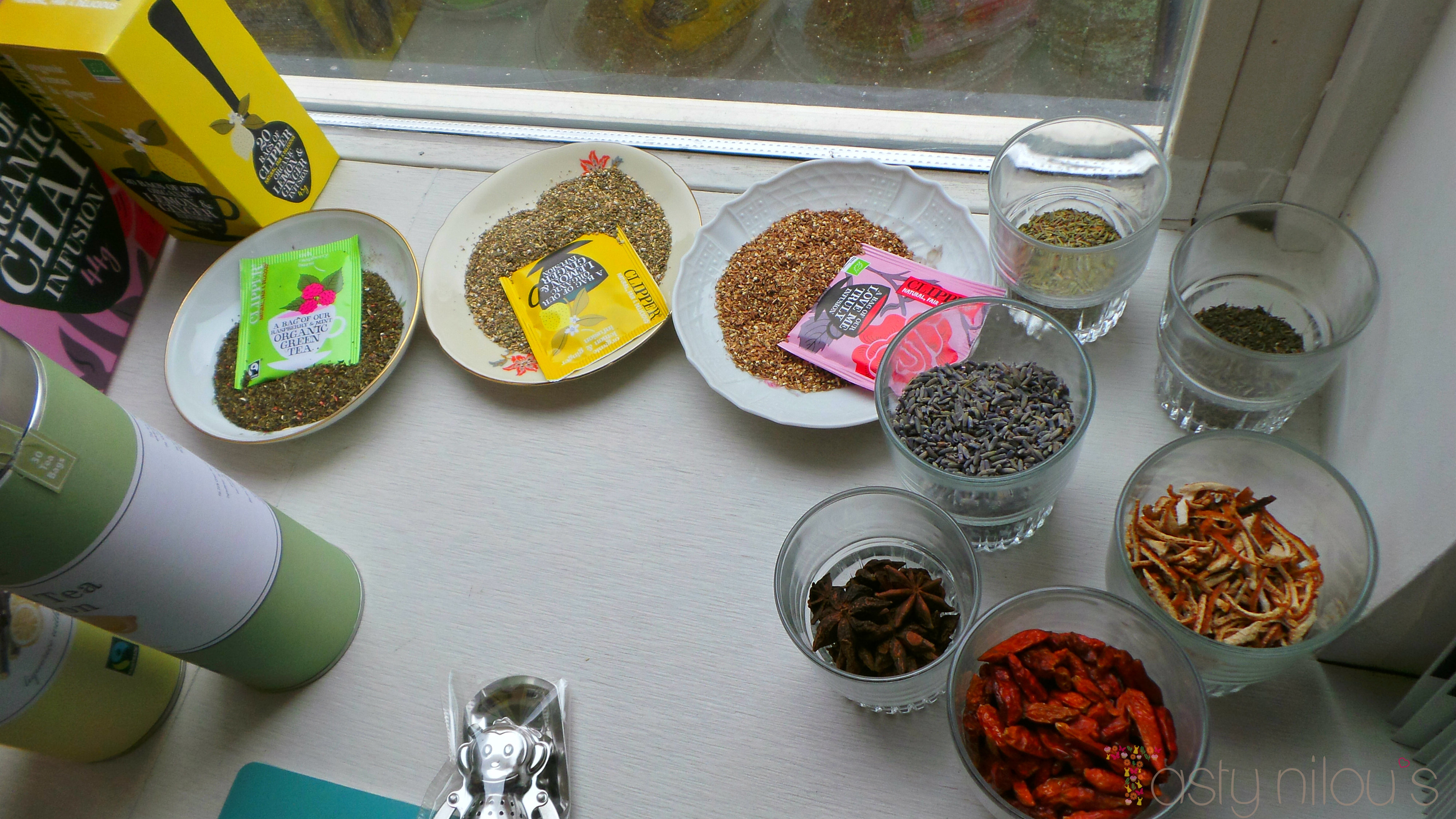 spices_tea_theeworkshop_culinaire_werkplaats_amsterdam_delicious