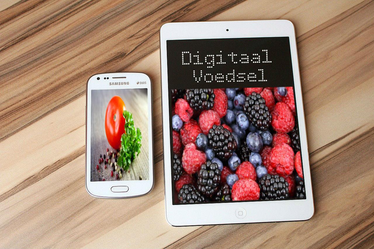 digitaalvoedsel_1