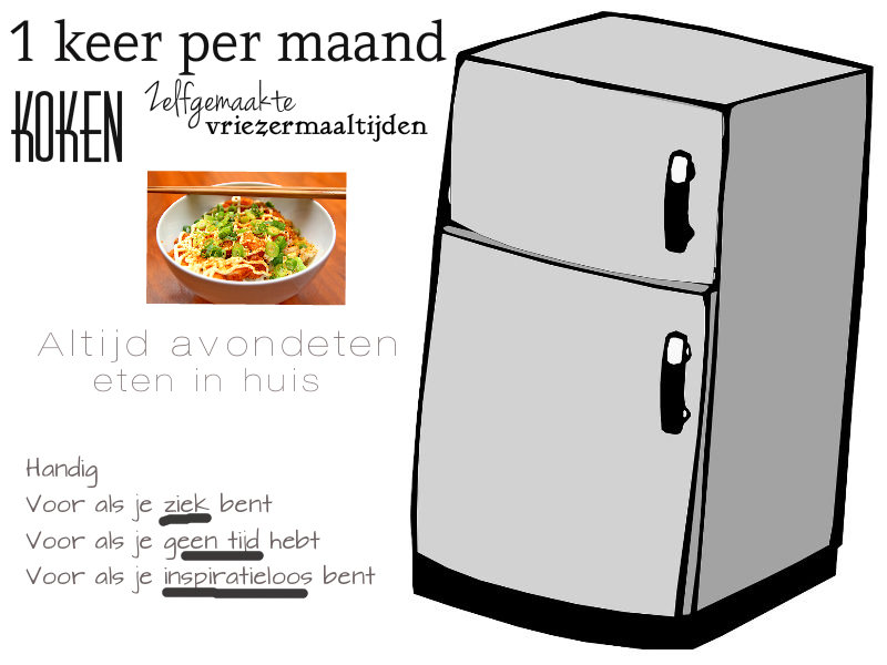freezer_meal_header_2
