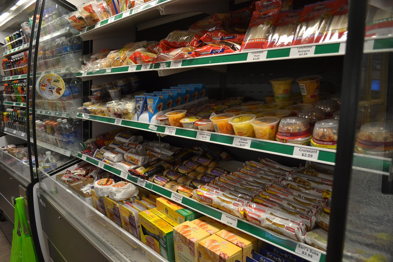supermarket-715391_1280