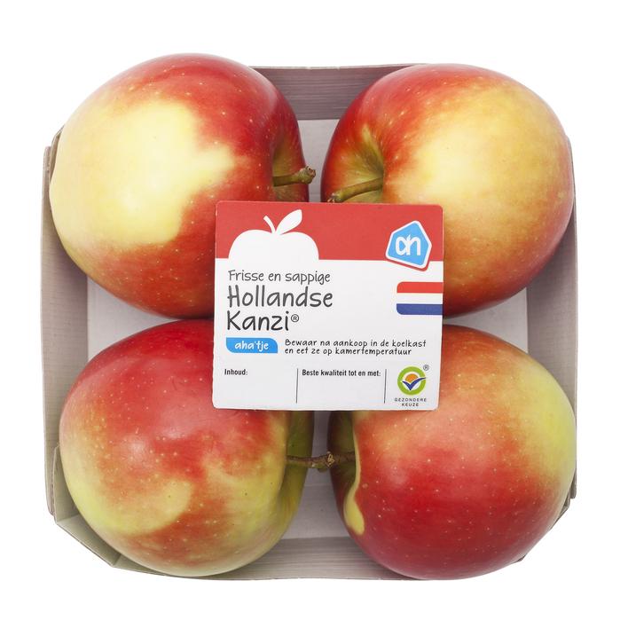 supermarkt_appels
