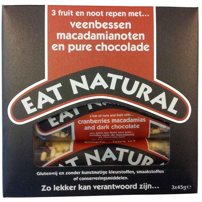 supermarkt_eat_natural