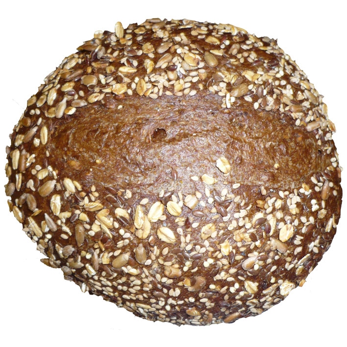 supermarkt_hard_brood