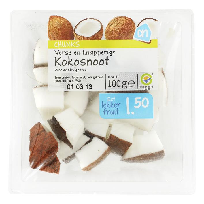 supermarkt_kokosnoot