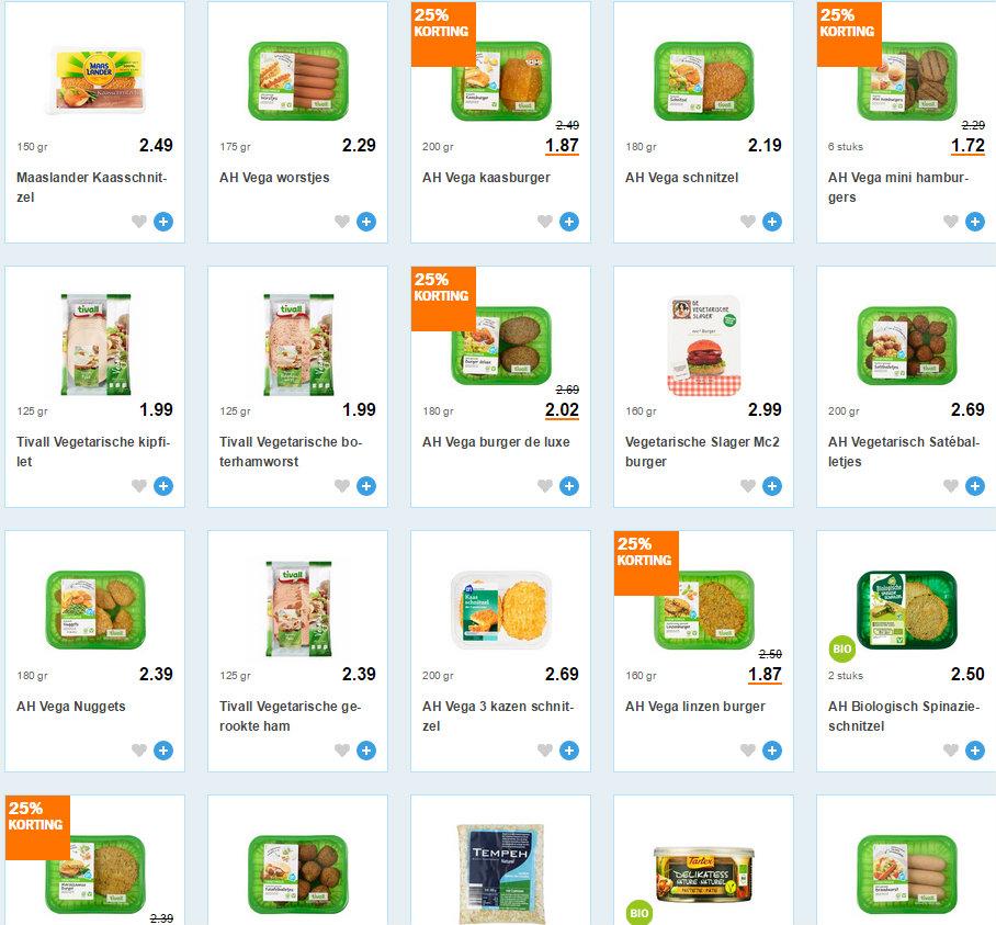 supermarkt_vegabeleg_snack