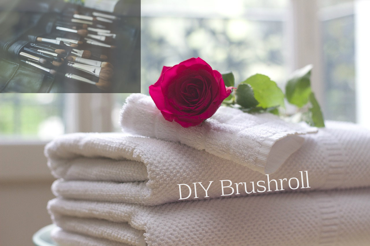 baddoek_diy_brushroll