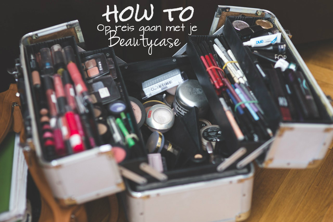beautycase_howto_reizen