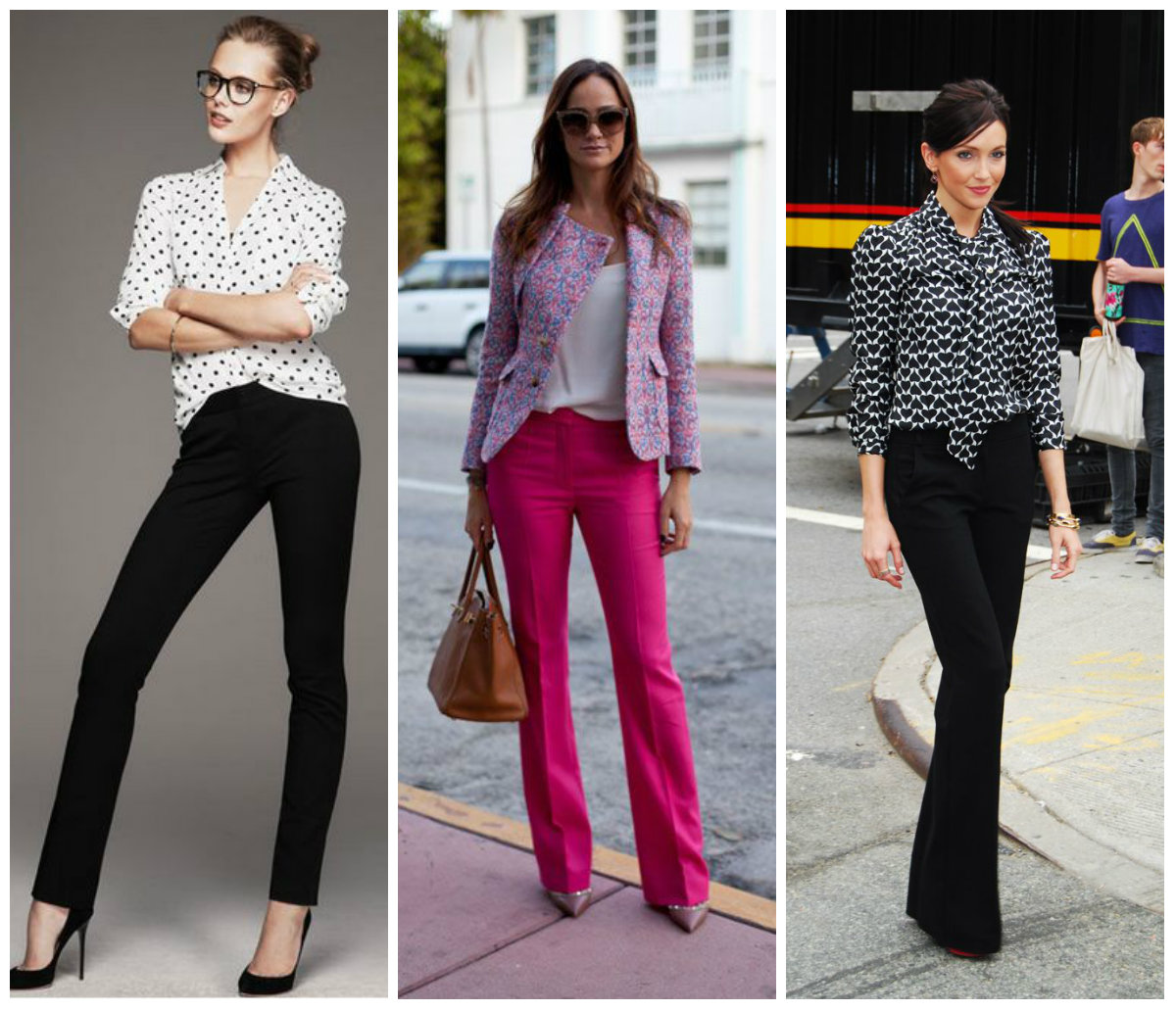 office_outfit_inspiration_2