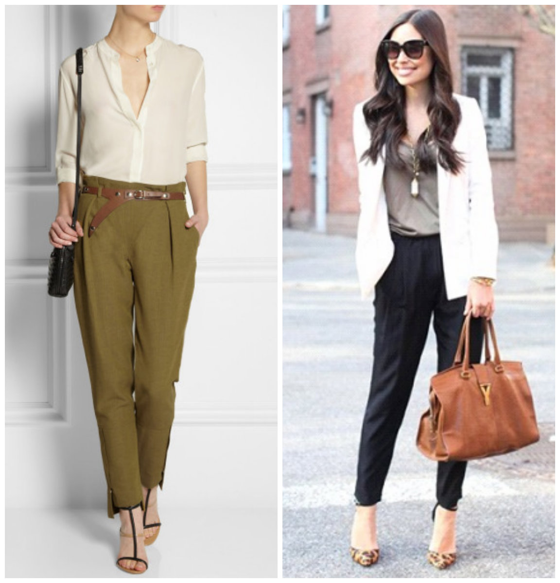 office_outfit_tapered_trousers