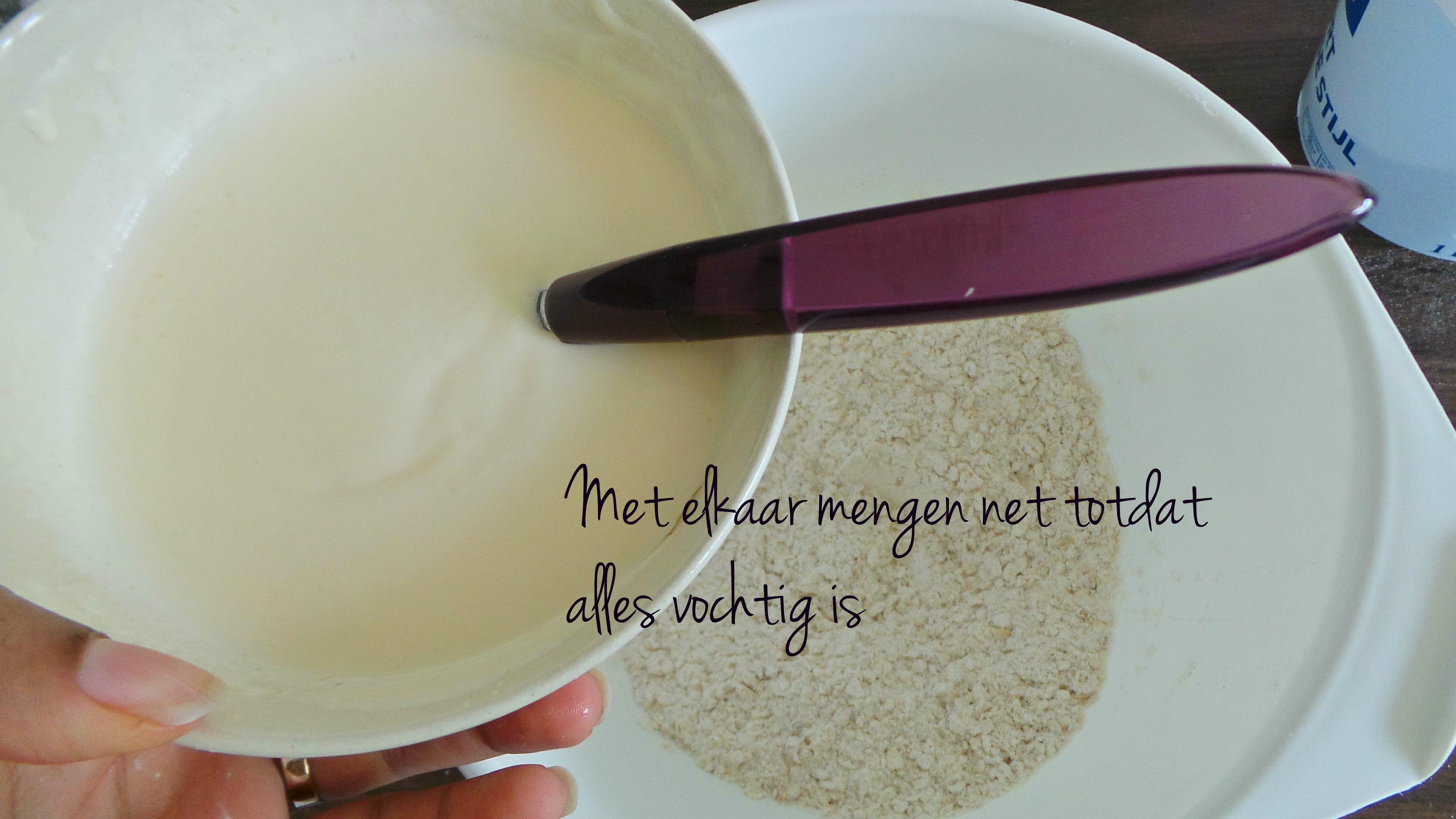 stap3_havermout_yoghurt_pannenkoekjes