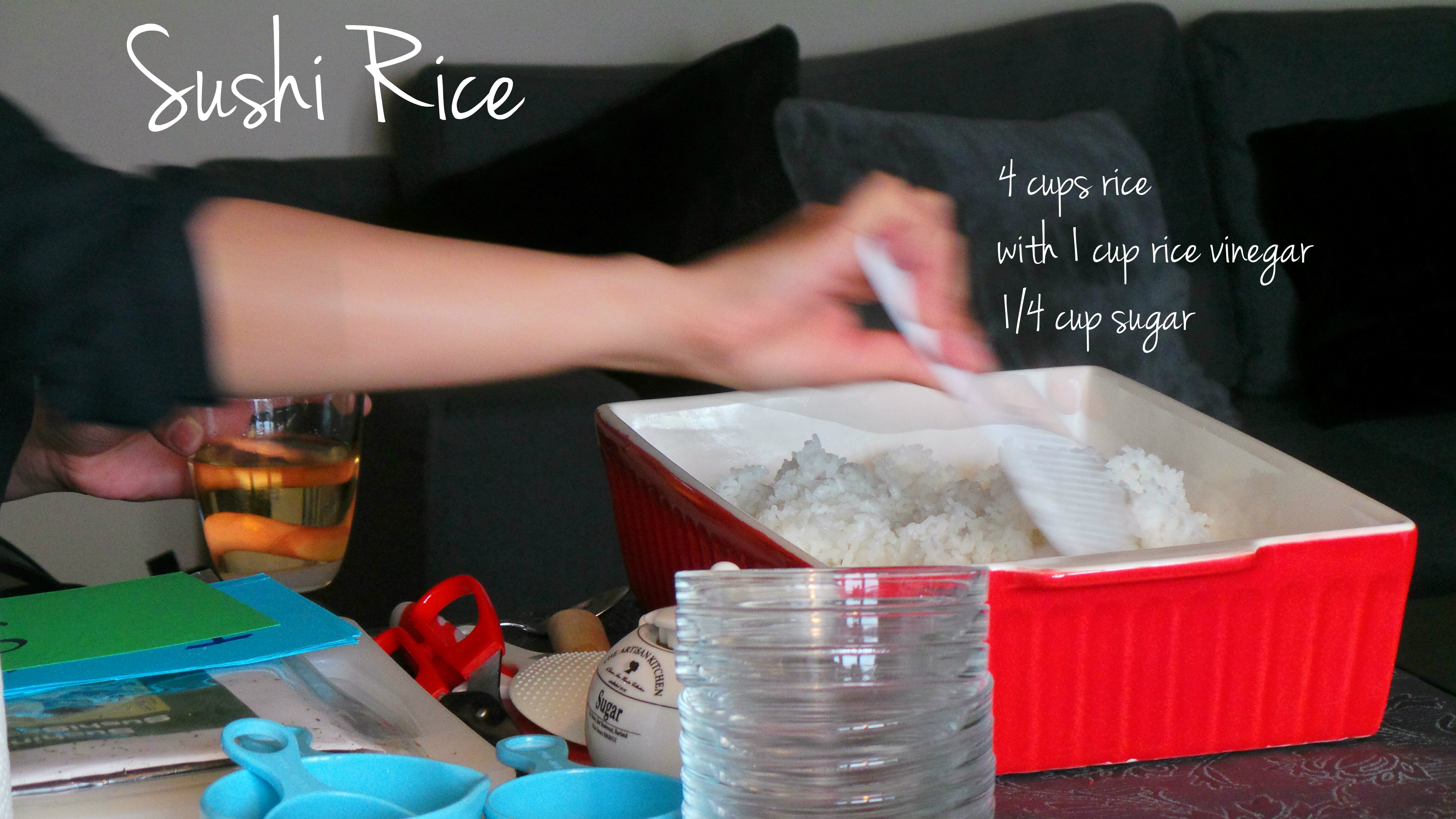 sushiworkshop_withlocals_sushi_rice