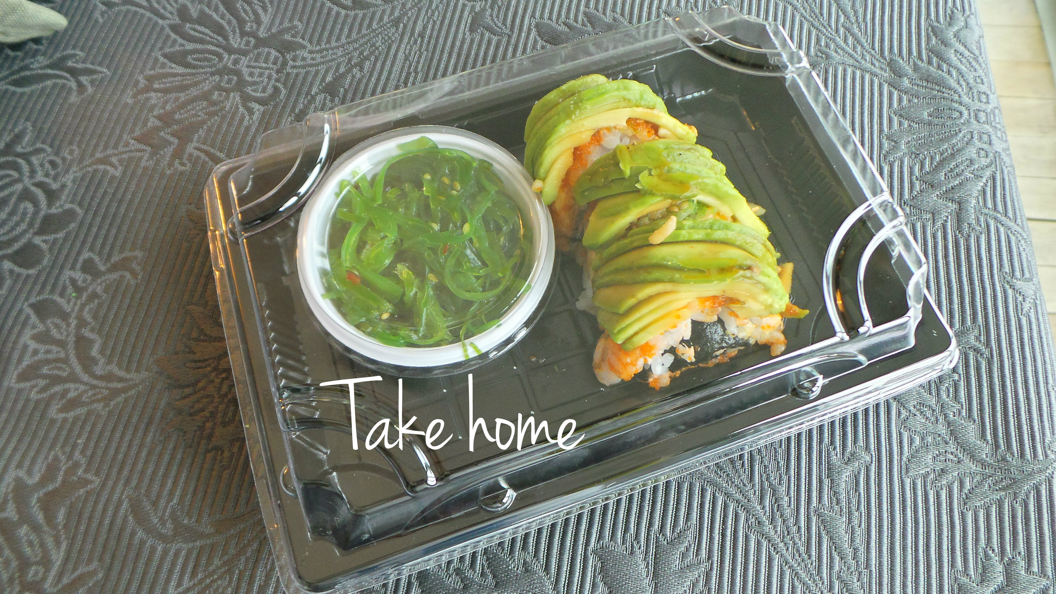 sushiworkshop_withlocals_takehome