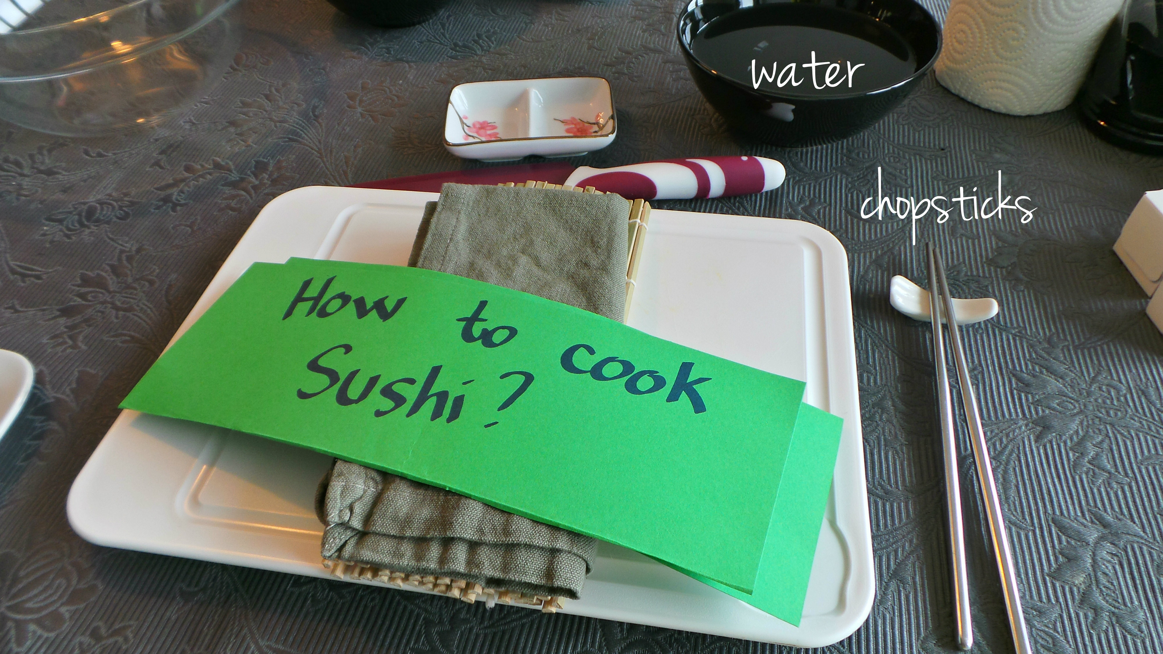 sushiworkshop_withlocals_water_chopsticks