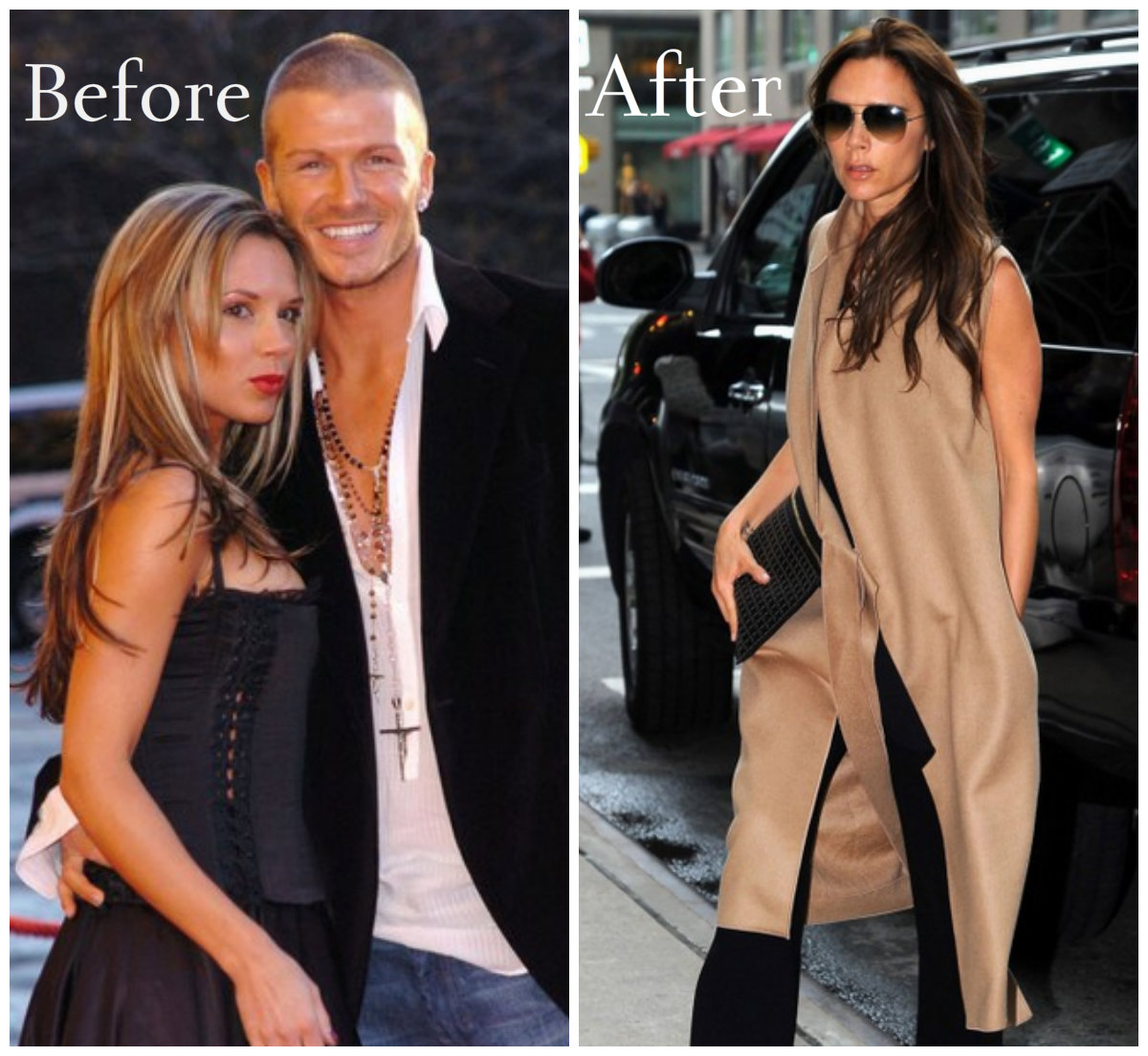 victoria_beckham_style_before_after_