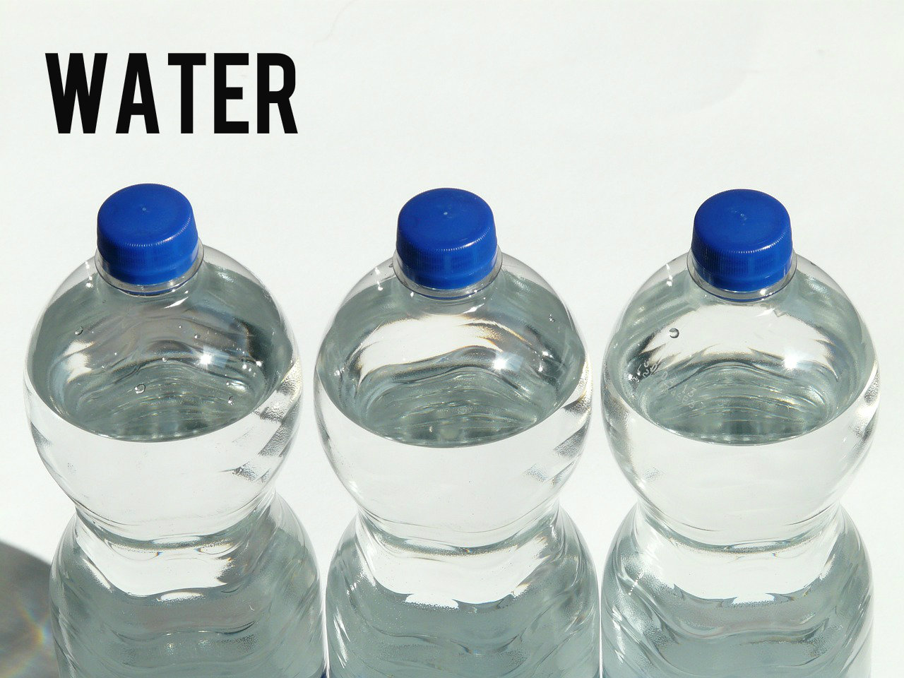 water_voeding